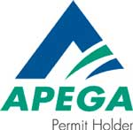 Alberta Engineering Permit Holder